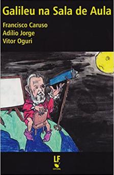 Galileu na sala de aula