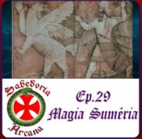 MagiaSumeria-29.PNG