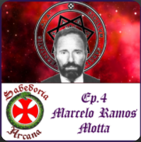 Marcelo Ramos Motta