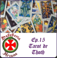 Tarot de Thoth