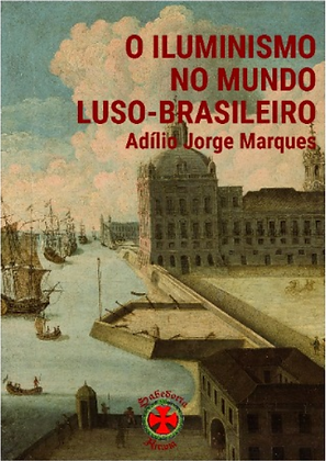 O Iluminismo no mundo luso-brasileiro