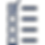 gmat integrated reasoning icon
