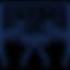 gmat analytical writing icon