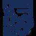 gre numeric entry icon