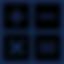 gmat data sufficieny icon
