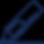 gmat sentence correction icon