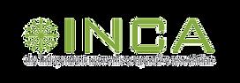 inca-logo-4000%20transparent%20backgroun
