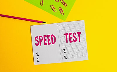 Text%20sign%20showing%20Speed%20Test.%20Conceptual%20photo%20psychological%20test%20for%20the%20maxi