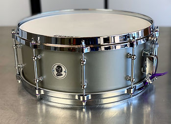 Cordova_5.5x14 16g stainless steel