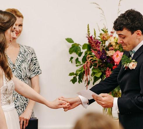 Vicky+&+Dave+Wedding+Previews-14_edited.jpg