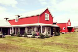 Farm Stay, Clevedon, Auckland