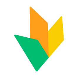 icon-fullcolor.png