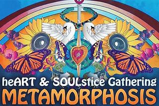 heart-soulstice-metamorphosis.png