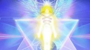 The Light Warriors Peace