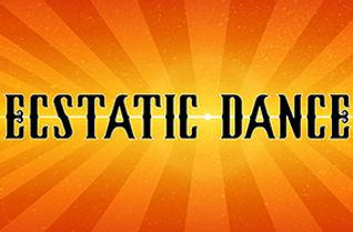 Esctatic-Dance-Logo-•-Orange-•-Cropped.j
