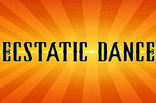 Esctatic-Dance-Logo-•-Orange-•-Cropped.j