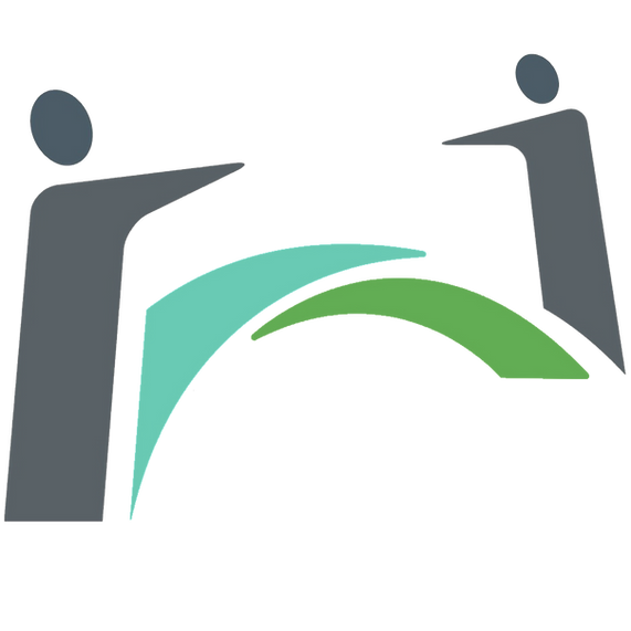 LB_Logo copy.png