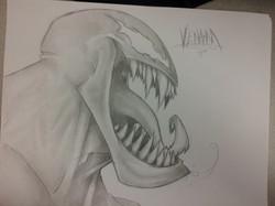 Venom_RPILLUSRATION