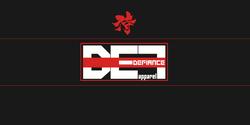 DEF_RPILLUSTRATION