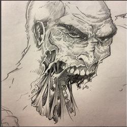 Zombieface_RPILLUSTRATION