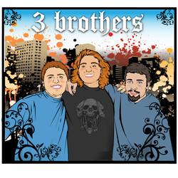 3-brothers_RPILLUSRATION