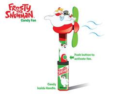 Frosty-Candy-fan
