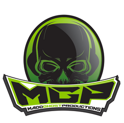 MGP1_RPILLUSTRATION