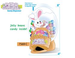 Peter-cottontail-dispenser_RPILLUSRA