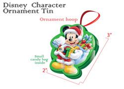 Disney-xmas-tins_RPILLUSRATION