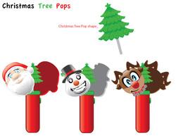Xmas-tree-pops-concept2_RPILLUSRATIO