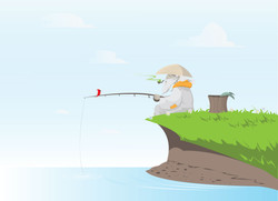 fisherman_RPILLUSRATION