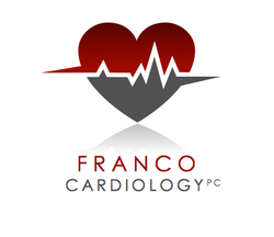 FRANCO_RPILLUSTRATION