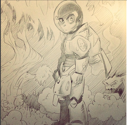 Alienworlds_RPILLUSTRATION