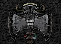 VikingSpirit_RPILLUSRATION