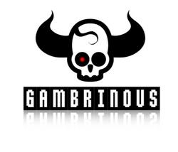 GAMBRINOS2_RPILLUSTRATION
