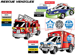 emergency-cars-color-call-out-page