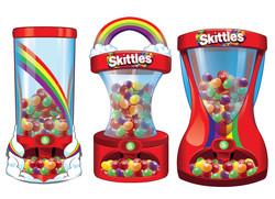 SkittlesDispensersConcepts_RPILLUSRA