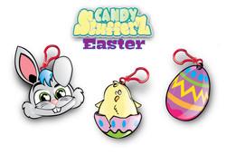 Easter-stufferz_RPILLUSRATION