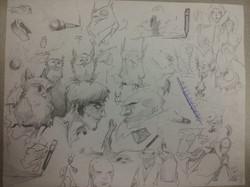 doodlespage_RPILLUSRATION
