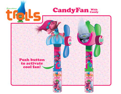 Trolls_Candyfan-SET-1_RPILLUSRATION