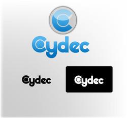cydec_RPILLUSTRATION
