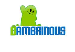 GAMBRINOS_RPILLUSTRATION