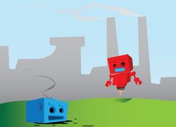 oh-no-bots_RPILLUSRATION