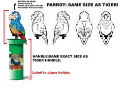 realsound-parrot-_RPILLUSRATION