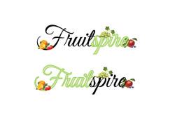 Fruitspire_RPILLUSTRATION