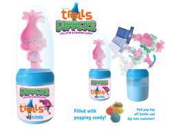 DIPPERS-trolls_RPILLUSRATION
