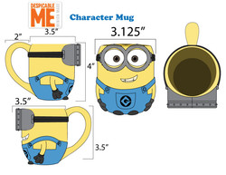 character-mug-2eyes_RPILLUSRATION