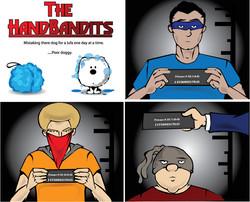 the-handbandits_RPILLUSRATION