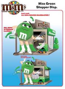 miss-green-Business-shoppe_RPILLUSRA