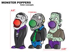 MONSTER-POPPERS_RPILLUSRATION